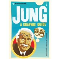 Introducing Jung : A Graphic Guide