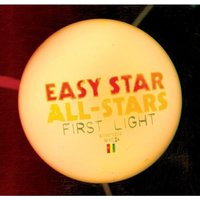 Easy Star All-Stars - First Light Vinyl