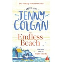 The Endless Beach : The new novel from the Sunday Times bestselling author