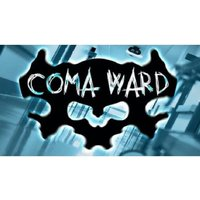 Coma Ward: Mystery Guest Expansion
