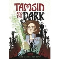 Tamsin and the Dark (The Phoenix Presents)