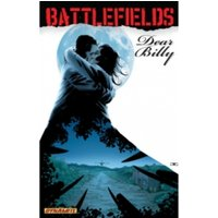Battlefields: Dear Billy