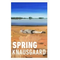 Spring : (Seasons Quartet 3)