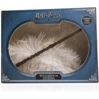JK Rowling's Wizarding World Harry Potter Wingardium Leviosa Kit