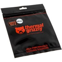 Thermal Grizzly Minus Pad 8 - 100x 100x 05 mm