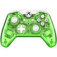 PDP Rock Candy Wired Controller Aqualime Xbox One