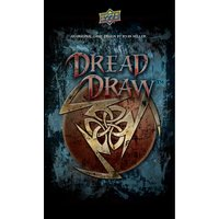 Dread Draw Board Game