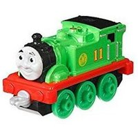 Thomas & Friends Adventures Oliver Engine Toy