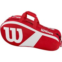 Wilson Match III Racket Bag