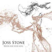 Joss Stone - Water For Your Soul Vinyl