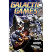Galactic Games