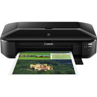 Canon PIXMA iX6850 Inkjet 9600 x 2400DPI Wi-Fi photo printer