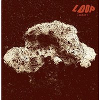 Loop - Array 1 Vinyl