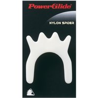 PowerGlide Nylon Spider