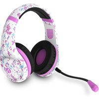 STEALTH XP-Raider Stereo Multi-Format Gaming Headset