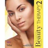 Beauty Therapy : The Foundations, Level 2