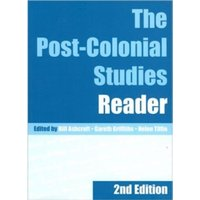 The Post-colonial Studies Reader by Taylor & Francis Ltd (Paperback, 2005)