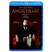 Angel Heart Blu-ray