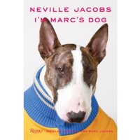 Neville Jacobs : I'm Marc's Dog
