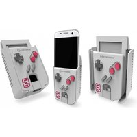 Hyperkin SmartBoy Handheld Console for Android Devices