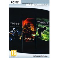 Thief Collection PC Game