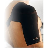 PT Neoprene Shoulder Strap Large