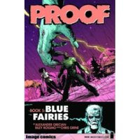 Proof Volume 5 TP