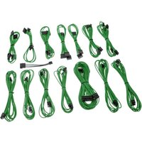 CableMod CM-Series VS Cable Kit - Green