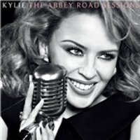 Kylie Minogue Abbey Road Sessions CD