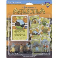 Agricola: Blue Expansion Board Game
