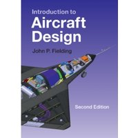 Introduction to Aircraft Design : 11