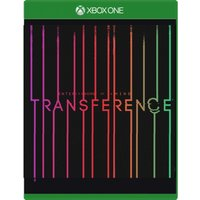 Transference Xbox One Game