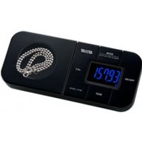 Tanita Professional Mini Digital Scale