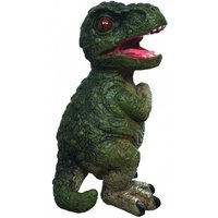 Rexy (Set of 4) Dinosaur Figure