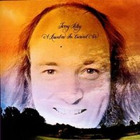 Terry Riley - A Rainbow In Curved Air Vinyl