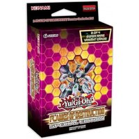 Yu-Gi-Oh! TCG Flames Of Destruction Special Edition
