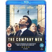 The Company Men Blu-ray