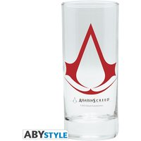 Assassin'S Creed - Crest Glass