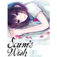 Scum's Wish Volume 2