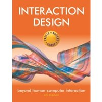 Interaction Design : Beyond Human-Computer Interaction