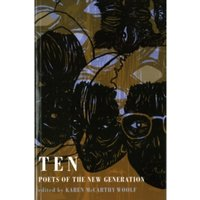 Ten : Poets of the New Generation