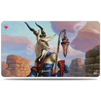 Ultra Pro Magic the Gathering: Legendary Collection - Zedruu the Greathearted Playmat