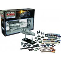 Imperial Assault Carrier X-Wing Miniature (Star Wars) Expansion Pack
