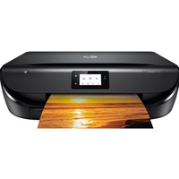 HP Envy 5010 Wireless Colour All-in-One Printer UK Plug