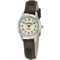 'Timex T41181 Expedition Scout Watch With Metal Case