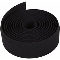 Forme Silicone Handlebar Tape Black