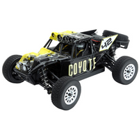 Coyote 1/18th Buggy EP (Ripmax) RC Car