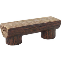 Mini Fairy Bench Pack Of 12
