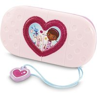 Doc McStuffins Hospital Magical Toysponder