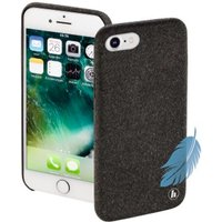 Hama Cozy Cover for Apple iPhone 6/6s/7/8, black